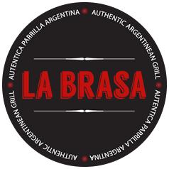 La Brasa
